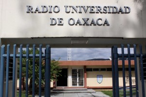 04 Radio Universidad2(1)